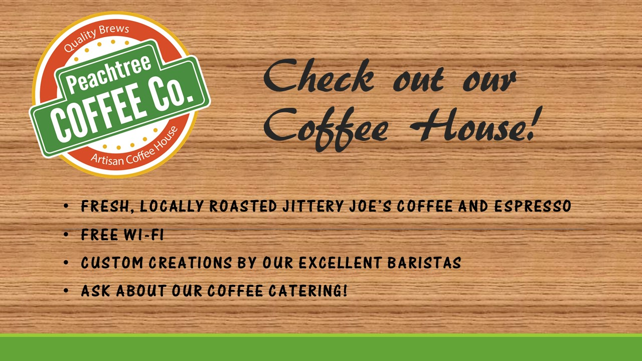 Check-out-our-Coffee-House